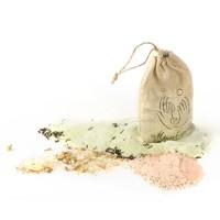 Мыловаров Чай для ванны Жасминовый флирт, MYLO0354-1000