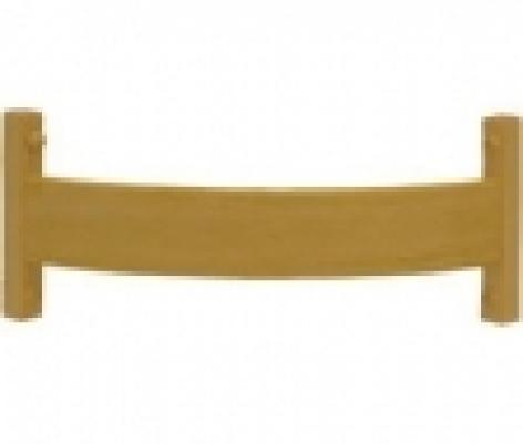 HARVIA Защитное ограждение для электрической печи Delta SAS21960, зНН00940
