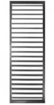 HARVIA Защитная решетка для печи Hidden Heather ZHH-400 , зНН00960, 6417659015332