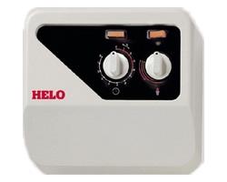 HELO Пульт управления OK 33 PS-3 белый, зНН01470