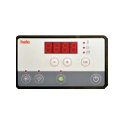 HELO Пульт SMART для печей TAIKA, зНН05081