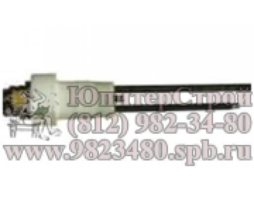 SAWO Датчик уровня STP-LPRO (3 уровня), зНН03272