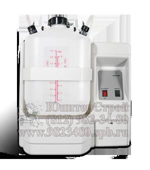 TYLO Прибор для автоматической дезинфекции, 90908020