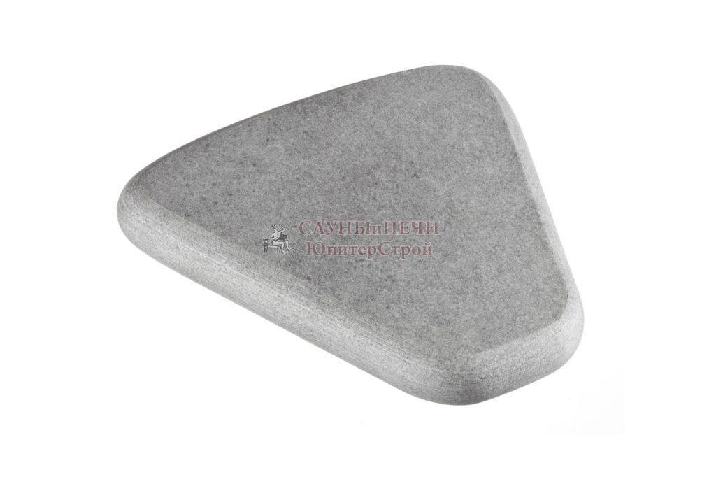 Массажный камень для спины / Enjoy