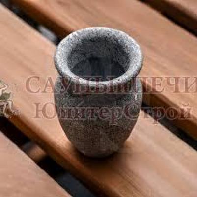 Ароматизатор для сауны/ Sauna Amfora