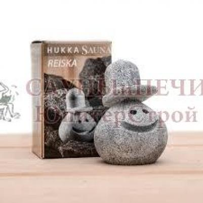 Эльф для сауны/Reiska