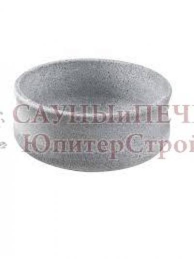 Каменный казан 0,5 литра/Grillikasari