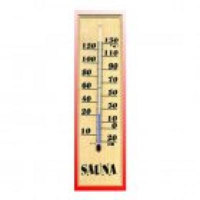 Термометр для сауны ТБС-16 в блистере
