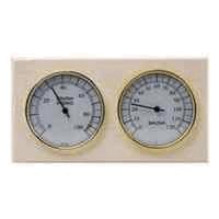 Термометр для сауны СББ-2-2 банная станция с гигрометром