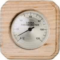 Термометр для сауны ТБС-150 в блистере