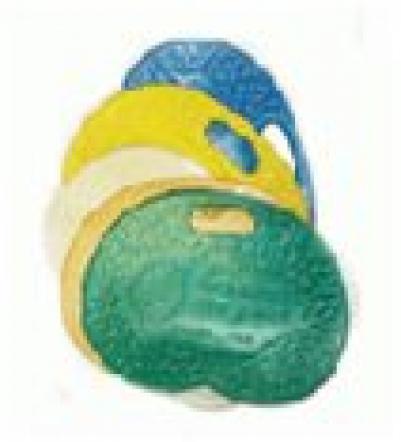 Коврик банный с надписью  в ассортименте, ППЭ  уп30,  , 32051, Банные штучки