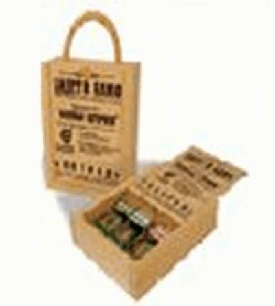 Набор эф.масел Билет в баню (пихта,кедр,можж,мочало лыко) в дерев.коробочке /6, 32158