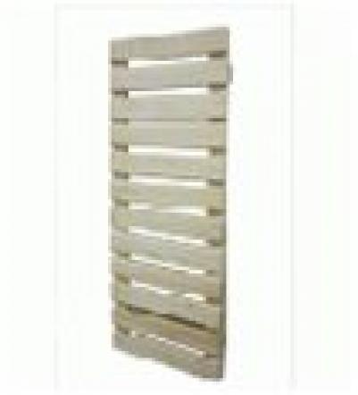 Решетка для ванны70х30 см   уп5,  , 32192, Банные штучки