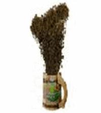 Травяной букет  для бани зверобой   уп30,  , 33061, Банные штучки