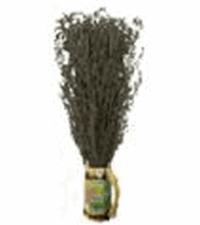 Травяной букет для бани полынь    уп30,  , 33066, Банные штучки