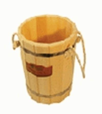 Кедр Запарник  10 л.  уп1,  , 33204, Банные штучки