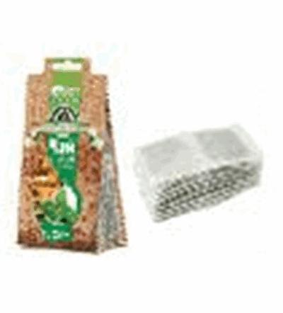 Чай Мята  20 шт.х 2 г. для бани и сауны    уп 20,  , 36501, Банные штучки