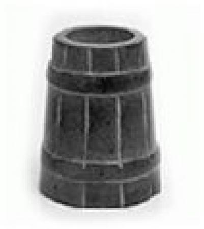 Испаритель ведёрко из камня для бани и сауны   уп8,  , 40221, Банные штучки