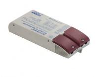 Cariitti Встроенный источник постоянного тока OT Easy 32/120-240/350 4CH , 1532226