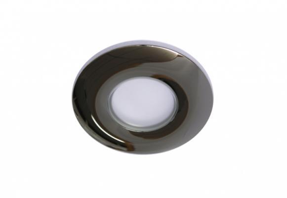 Cariitti ВСТРА�ВАЕМЫЙ ПОТОЛОЧНЫЙ Светильник Iris напряжение питания 230В хром, 1554021