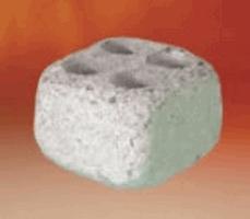 EOS Камень для испарения воды 60мл, 945239