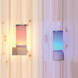 EOS Светильник Moccolo RGB накладной 945043