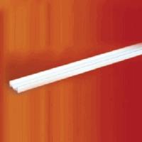 EOS Монтажная шина для светового шнура 2000мм, 945054