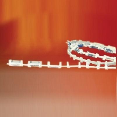 EOS Световой шнур 75мм 3 W 945053