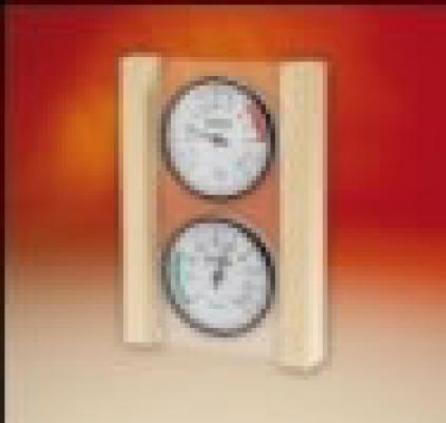 EOS Термогигрометр, набор, Д=160, 944118