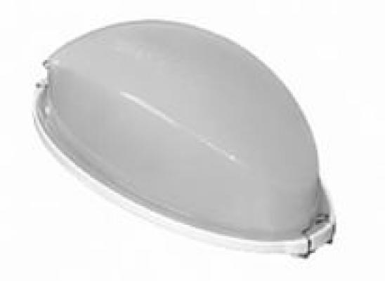 HARVIA Светильник для сауны SAS21060