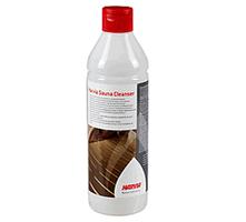 HARVIA Моющее средство для чистки и дезинфекции бани SAC25040, зНН01036
