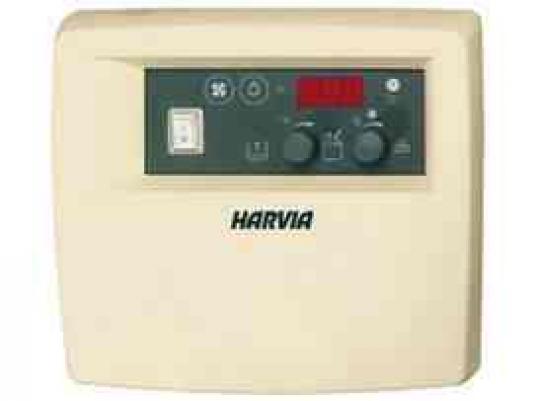 HARVIA Пульт управления C105S Combi, C105400S, 6417659005531