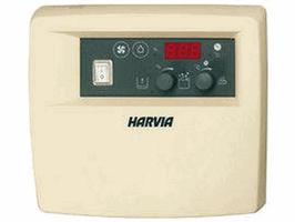 HARVIA ����� ���������� C105400S Combi, ���00934, 6417659005531