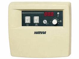 HARVIA ����� ���������� C150400 3-17kW 12�, ���00932, 6410082611935