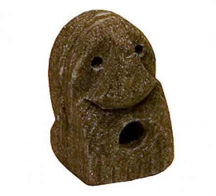 HARVIA Дух сауны камень SAC18201