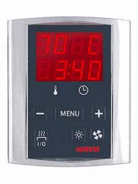 HARVIA ����� ���������� � ��������� � ������ �������� Griffin CG170400 CG170 2,3-17KW, ���00935, 6410082665204