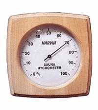 HARVIA Гигрометр для сауны SAC92200,, зНН01020