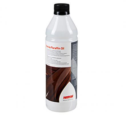 HARVIA Парафиновое масло SAC25060