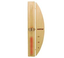 HARVIA Песочные часы Lux SAC19800