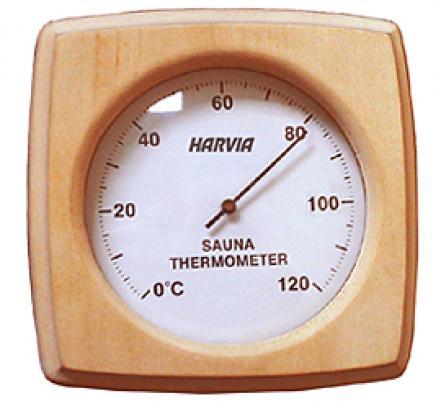 HARVIA Термометр для сауны SAC92000