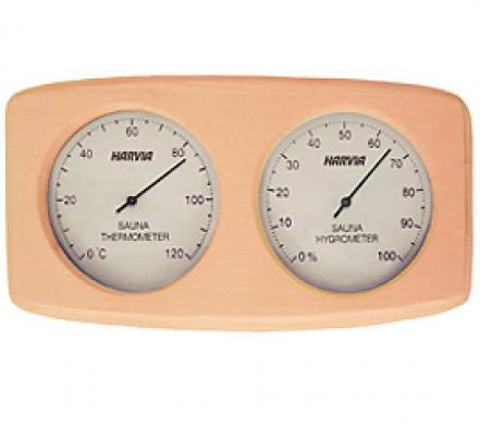 HARVIA Термогигрометр для сауны SAS92300