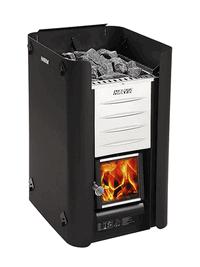 HARVIA �������� ���������� ������� ��� �������� ���� Harvia 20 Pro/SL/Duo/Boiler/SL Boiler, WL500, 6417659016575