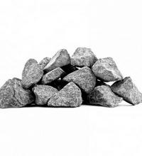 Камни для бани для MINI COMPACT, черный диабаз, (7 КГ), 90141005, Tylo