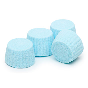 Мыловаров Бурлящий шар для ножных ванночек Легкие ножки, MYLO0098-0050