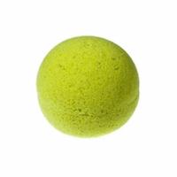 Мыловаров Шарик для ванны Ванна шампанского с блестками, MYLO0065-0125