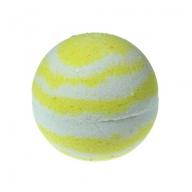 Мыловаров Шарик для ванны Липовый цвет, MYLO0076-0125