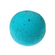 Мыловаров Шарик для ванны Морской с водорослями, MYLO0077-0125