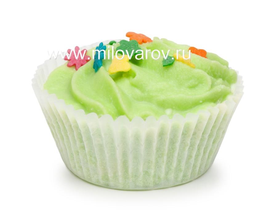 Мыловаров Десерт для ванны Карамельное яблоко, MYLO0397-0050