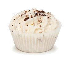 Мыловаров Десерт для ванны Тирамису, MYLO0387-0050