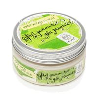 Мыловаров Крем-масло для тела с экстрактами Раз ромашка, два ромашка…, MYLO0018-0150